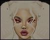 Emala | Blonde