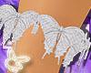 🦋 Butterfly Bracelet