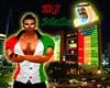 kuwait National songs