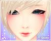 ☆myu II