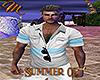[M] Summer 01