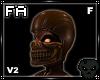 (FA)NinjaHoodFV2 Og3