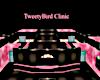 Tweety Clinic
