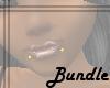 *[DYM]*SnakeBite-BUNDLE