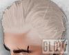 𝓖| Malloy - Bleach