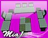 MIA1-ZenLounge-