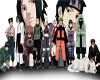 Naruto group3