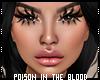 ** Mesh BigLash/Lips+Bws