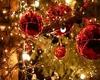 Glo*ChristmasScene2Sided