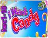 [iwc1-10] I Want Candy