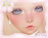 ・゚✧ Innocent Head