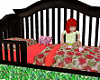 Baby Bed2_JESSY_Girl