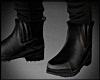 Suit Boots