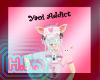 Yaoi Addict Sign