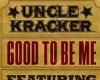 Duet Good2BMe Uncle part