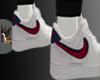 Cool Nike