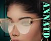 ATD*Aurora Sunglasses