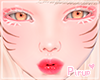 |Pi| Ahri Whiskers