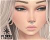 ℱ| Scarla (resized)