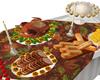 ThanksgivingDinner-Table
