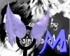 Anyskin Gaupe Ears M