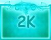 Aizolie support 2k