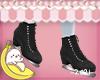 S! Ice Skates