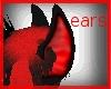 Fier ears