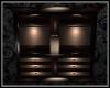 City Nights Dresser 2