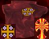 ESC~JCL:ReblVintagShirt