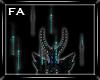 (FA)CodeAura Ice