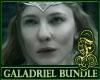 Galadriel Bundle