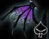 Gore Frenzy Wings