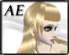 Ash-Blonde Poly