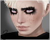 Acne Spots-Goth MH