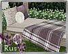 Rus: Pier 1 garden bed
