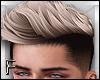 !F Eggi Haircut V2