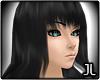 JL. Aima: Noir