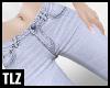 [TLZ]Stormy Jeans
