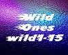 Wild Ones song+dance