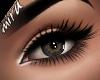 MIRU | Catya Eyes Coffee