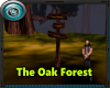 MRW|Oak Forest|Sign Post