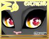 Kage   Eyes >