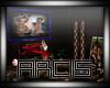 New  Room + Todd +Arcls