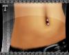 [T™ :: Belly - Diamond]