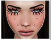 Wellies freckles Skin MH