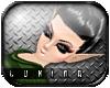 [*L] Magick: Punk