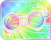 [Pets] Rai | googles