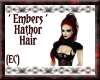 {EC}Embers Hathor Hair