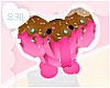 `YUMMY| Chocophant Pet.